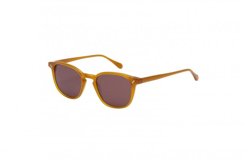 65645-lewis-rounded-honey-optical-glasses-by-gigi-studios-3-1536x1024