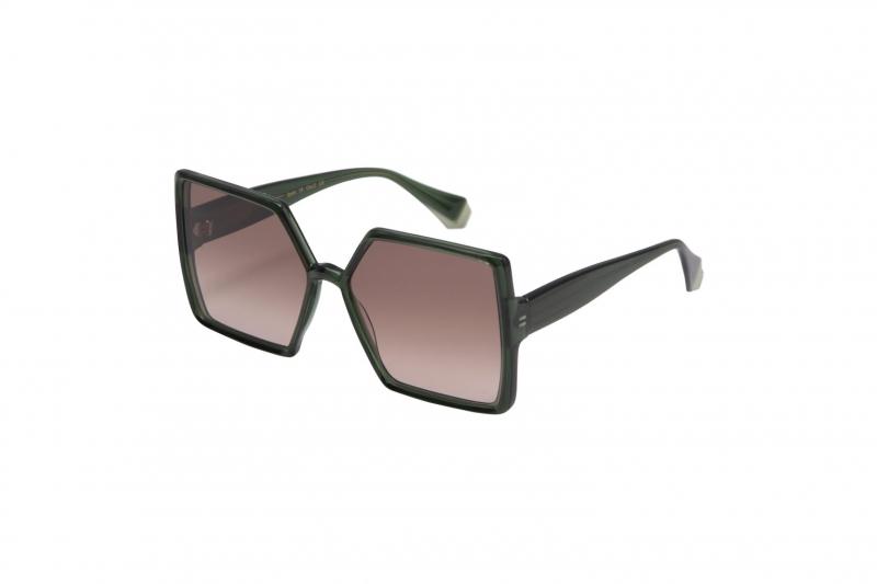 65807-ava-squared-green-optical-glasses-by-gigi-studios-3-1536x1024