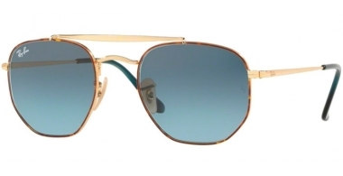 Gafas-de-sol-RAY-BAN-RB3648-91023M