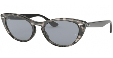 Gafas-de-sol-RAY-BAN-SUN-COLLECTION-RB4314N-1250Y5