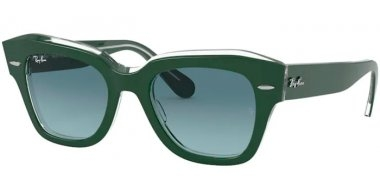 RAY-BAN-RB2186-12953M