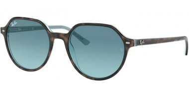 RAY-BAN-SUN-COLLECTION-RB-2195-13163M