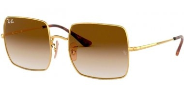 RAY-BAN-SUN-COLLECTION-RB1971-914751