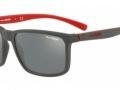 Gafas-de-sol-ARNETTE-AN4251-25736G