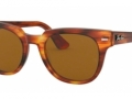 Gafas-de-sol-RAY-BAN-SUN-COLLECTION-RB2168-954-33
