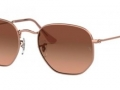 RAY-BAN-RB3548N-9069A5