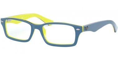 RAY-BAN-JUNIOR-COLLECTION-RY1530-3819