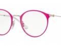 Gafas-RAY-BAN-JUNIOR-OPTICAL-COLLECTION-RY1053-4067