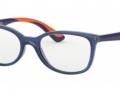 Gafas-RAY-BAN-JUNIOR-OPTICAL-COLLECTION-RY1586-3775