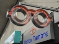 Óptica Tambre