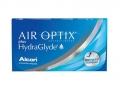 Air-Optix-Hydraglyde