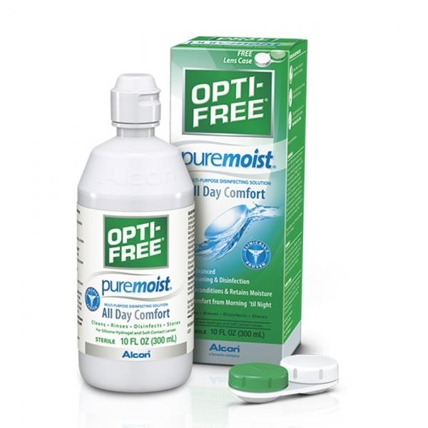 opti-free-pure-moist-120ml-solucion-multi-lentes-de-contacto-D_NQ_NP_905653-MLA27805766462_072018-F