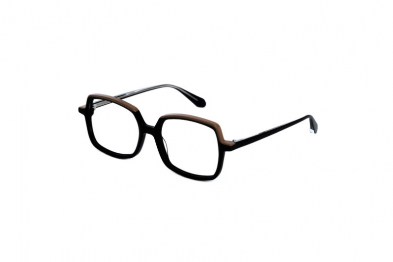 64711-malva-squared-beige-lab-glasses-by-gigi-barcelona-3-810x540