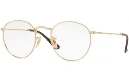 Gafas-Ray-Ban-RX3447V_2500