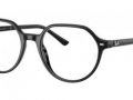 RAY-BAN-OPTICAL-COLLECTION-RX-5395-2000