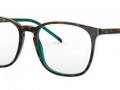 RAY-BAN-OPTICAL-COLLECTION-RX5387-5974