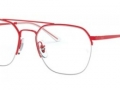 RAY-BAN-OPTICAL-COLLECTION-RX6444-3061